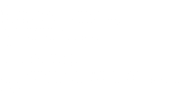 Life, You have taught me lessons, You have taught me to be stronger, Even the worst came, Now, I know how life can be, Life, Let me forget the past, Let me forget the pain, Let me go out and find my lost self again, Come with me because a new journey is about to begin.